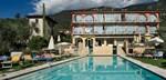 Hotel Internazionale, Malcesine, Lake Garda, Italy - hotel & pool exterior.jpg