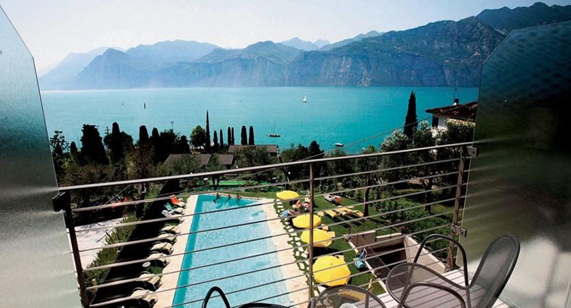 Hotel Internazionale, Malcesine, Lake Garda, Italy - View from a balcony room.jpg
