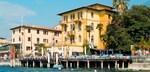 Hotel Malcesine, Malcesine, Lake Garda, Italy - hotel exterior.jpg