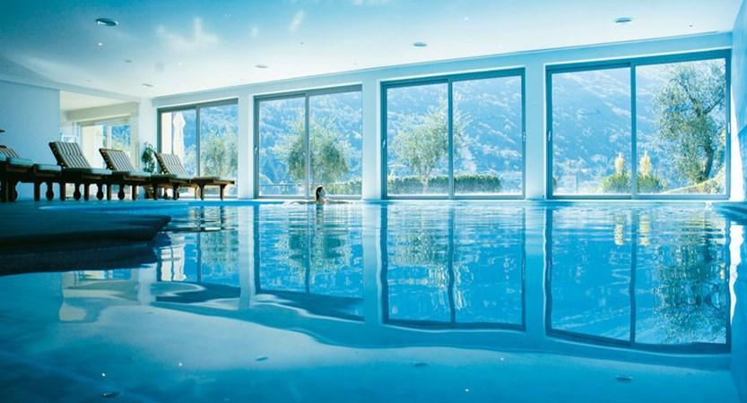 Maximilian Hotel, Malcesine, Lake Garda, Italy - indoor pool.jpg