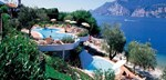 Hotel Primaluna, Malcesine, Lake Garda, Italy - hotel exterior.jpg