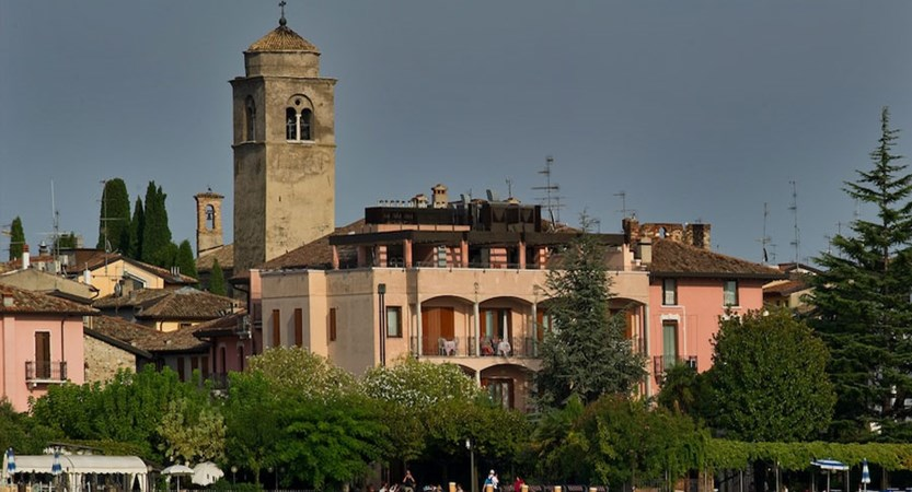 Catullo Hotel, Sirmione, Lake Garda, Italy - Exterior.jpg