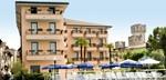 Eden Hotel, Sirmione, Lake Garda, Italy - Exterior.jpg
