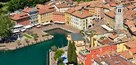 italy_lake-garda_riva_resort-aerial-view.jpg