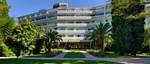 Du Lac Et Du Parc Hotel, Riva, Lake Garda, Italy - hotel exterior.jpg