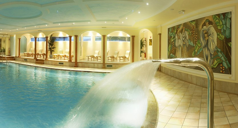 Grand Hotel Liberty, Riva, Lake Garda, Italy - indoor pool.jpg