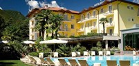 Hotel Villa Nicolli, Riva, Lake Garda, Italy - exterior with outdoor pool.jpg