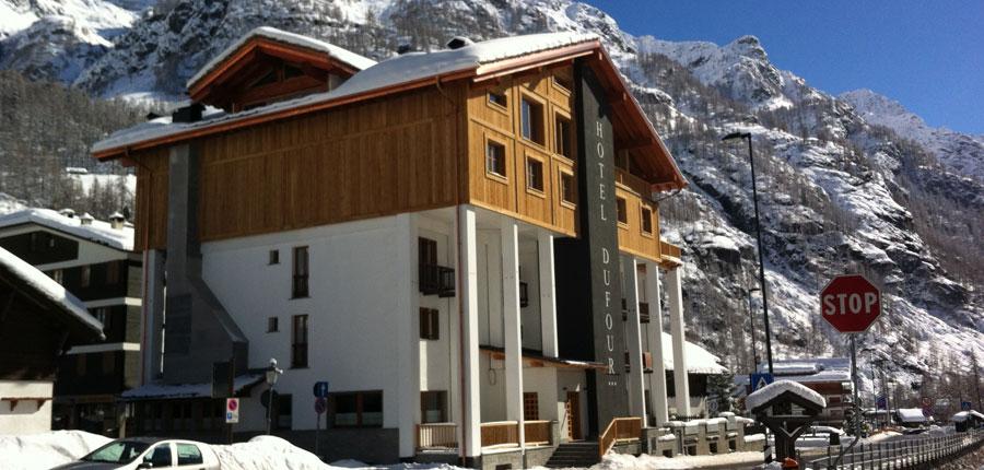 italy_gressoney_hotel_dufour_exterior2.jpg
