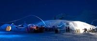 ski-festivals-intro.jpg