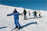 beginner_ski.jpg