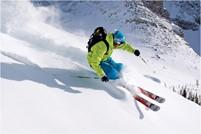 ski_areas.jpg