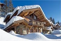 ski_chalet.jpg