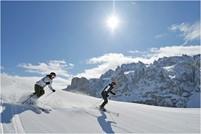 ski_weekend.jpg