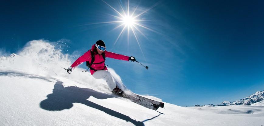 Wintersport 2020 19