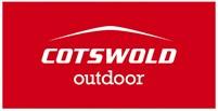 cotswold-outdoor-logo-hi.jpeg