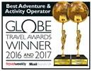 globe_awards_small.jpg