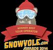 snowvole-award.png