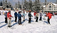 ski-lesson-TH.jpg