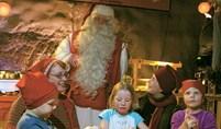 santa-childcare.jpg