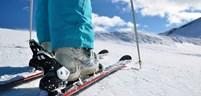 ski-gear-BIG.jpg