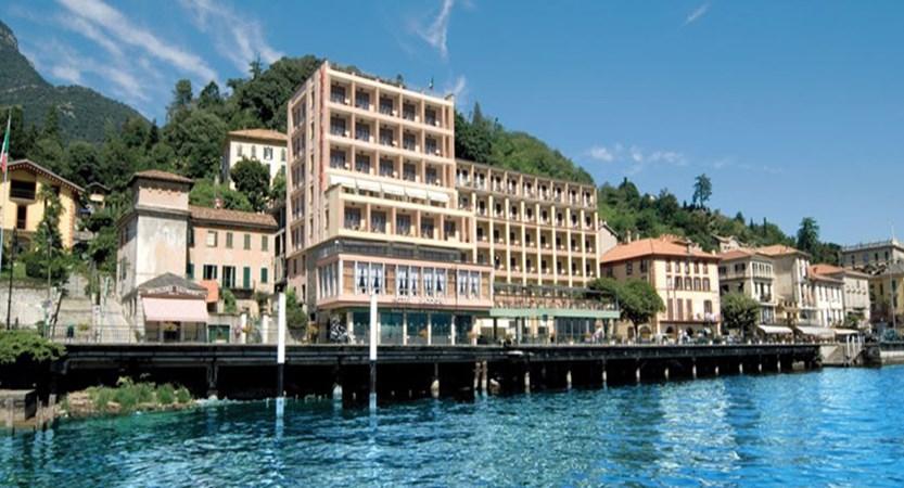bazzoni-hotel.jpg