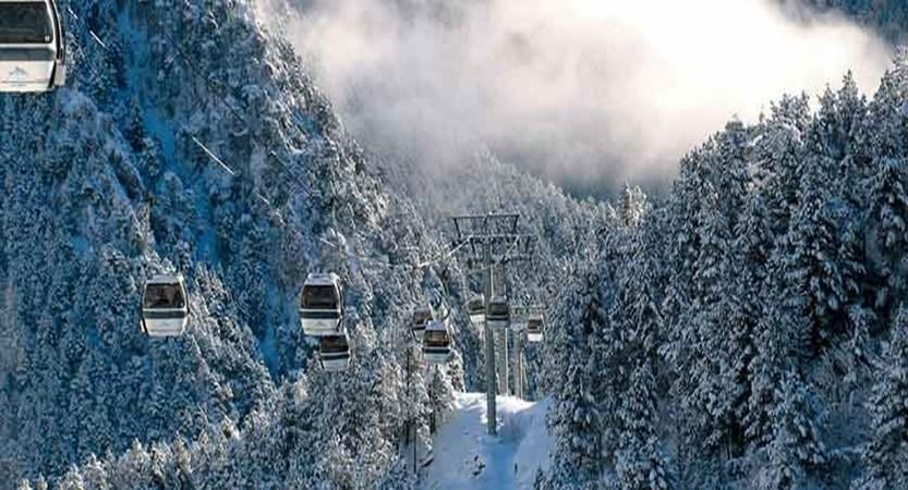 Andorra_Arinsal_gondola-view.jpg