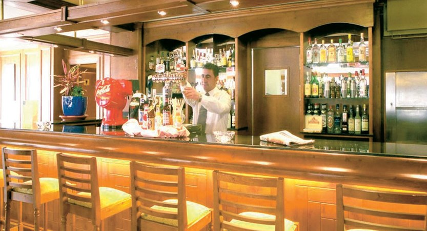 Bar, Hotel Euro Esqui.jpg