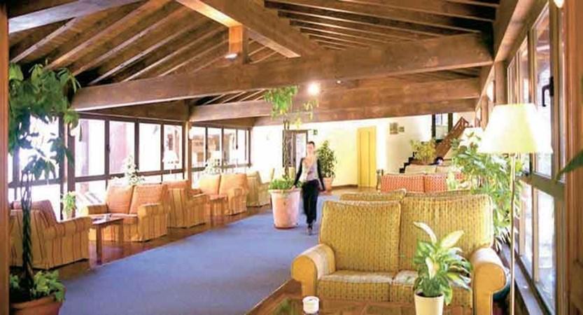Lounge, Hotel Euro Esqui.jpg