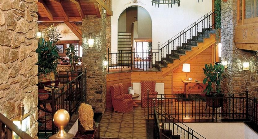 Lobby, Sport Hotel.jpg