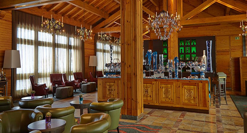Sport Hotel Hermitage, 'Glass' bar.jpg