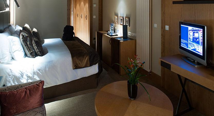 Sport Hotel Hermitage, Junior Suite Deluxe.jpg