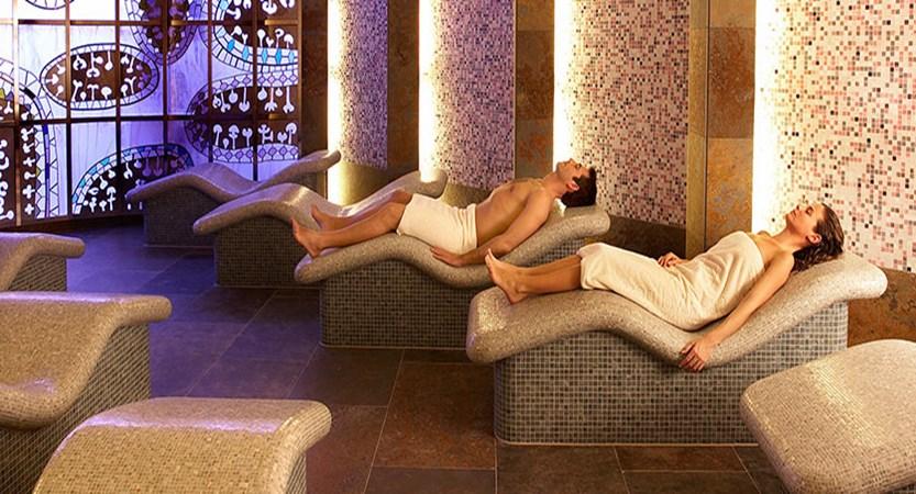 Sport Hotel Hermitage, Spa 'Tepidarium'.jpg