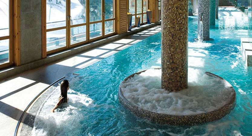 Sport Hotel Hermitage, wellness area.jpg