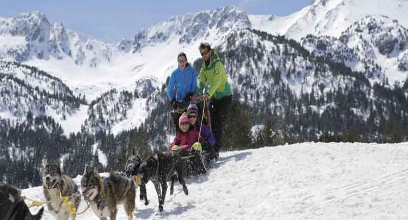 andorra_soldeu_dog-sled.jpg