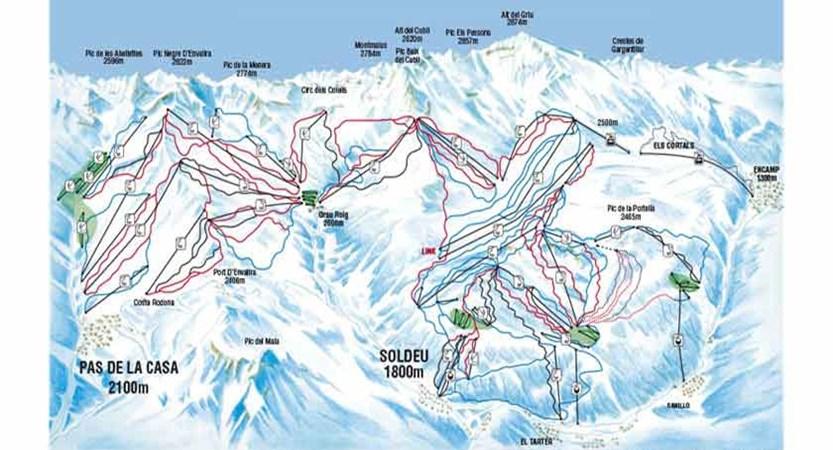andorra_soldeu_ski-piste-map.png
