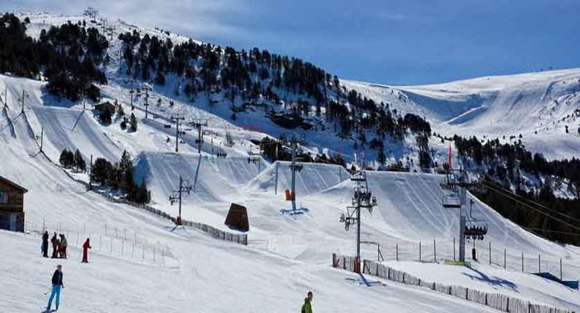 andorra_soldeu_snowpark.jpg