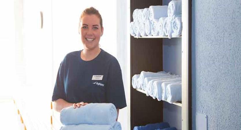 austria_st-christoph_chalet-hotel-st-christoph_chalet-hotel-cleaning-staff.jpg
