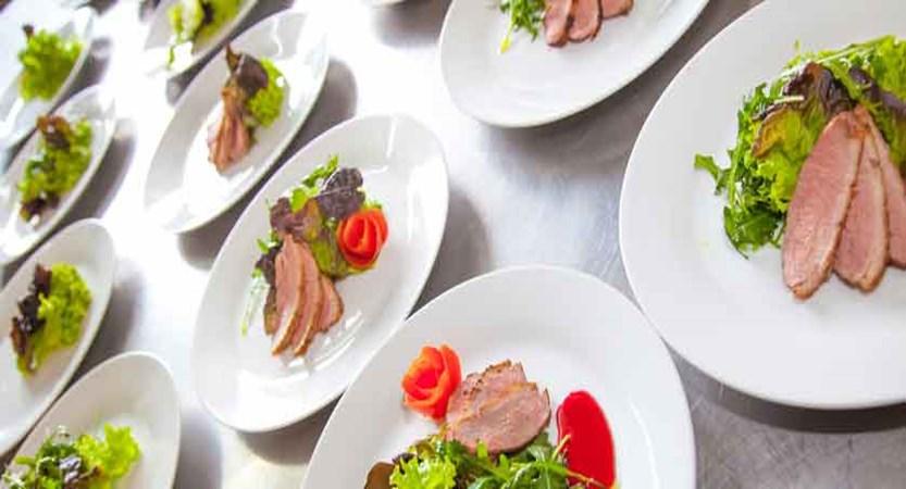 austria_st-christoph_chalet-hotel-st-christoph_chalet-hotel-food.jpg