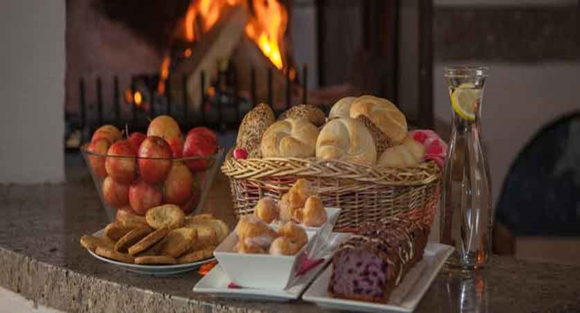 austria_st-christoph_chalet-hotel-st-christoph_chalet-hotel-food-breads.jpg