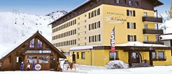 Austria_St-Christoph_Chalet-Hotel-St-Christoph_Exterior-winter-exterior.jpg