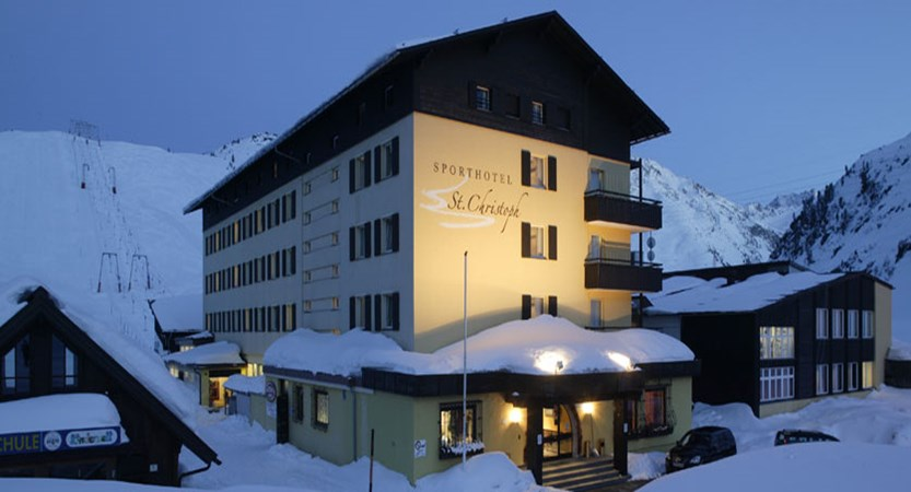 austria_st-christoph_chalet-hotel-st-christoph_exterior-winter-night.jpg