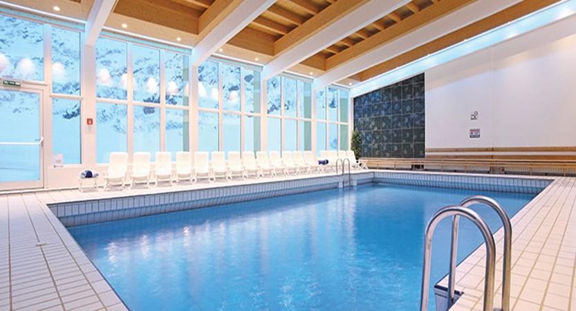 austria_st-christoph_chalet-hotel-st-christoph_indoor-pool.jpg