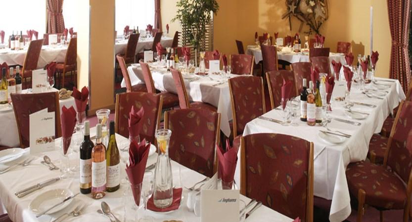 austria_st-christoph_chalet-hotel-st-christoph_residents-restaurant.jpg