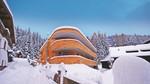 austria_arlberg-ski-area_st-anton_gampen_mountain-lodge-chalets_exterior.jpg