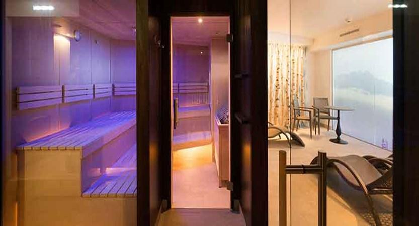 Austria_St-Anton_Hotel-Nassereinerhof_Sauna_relax_room.jpg