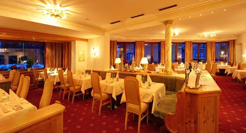 austria_st-anton_hotel-alberg_restaurant.jpg