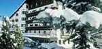 Austria_St-Anton_Hotel-Alberg_snow_hotel.jpg