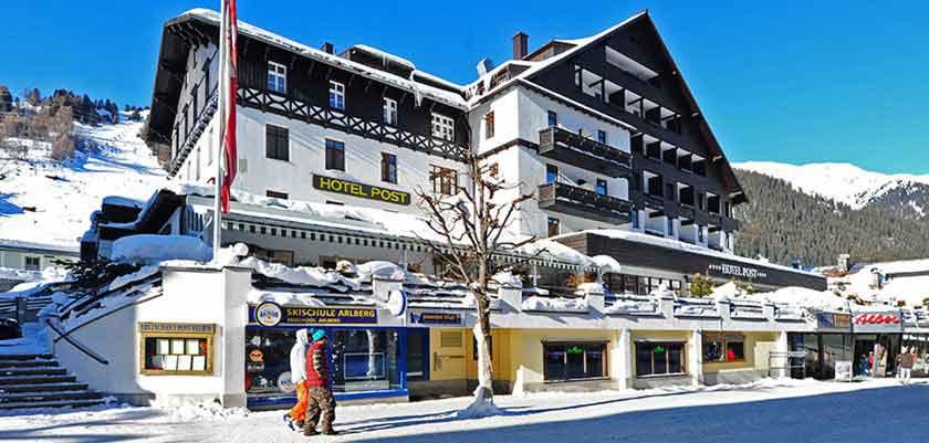 Austria_St-Anton_Hotel-post_exterior-view.jpg