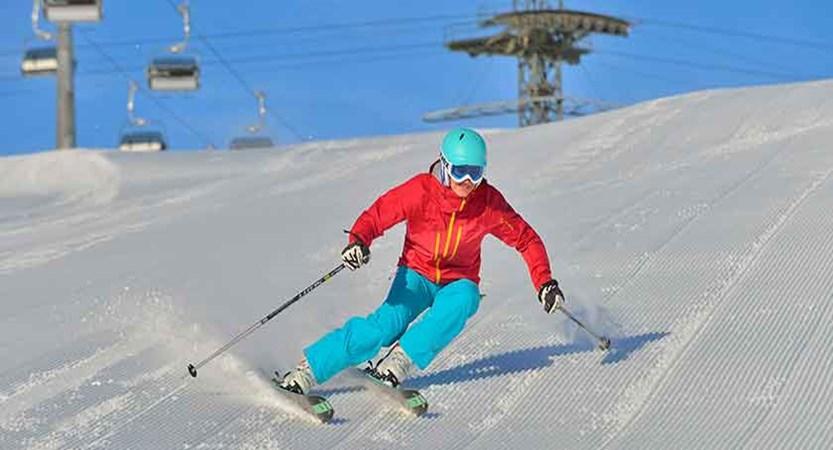 austria_st-anton_ski_lift.jpg