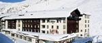 austria_arlberg-ski-area_zurs_sporthotel_lorunser_exterior.jpg